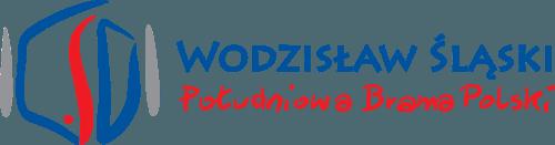 Komunikacja Miejska w Wodzisławiu Śląskim